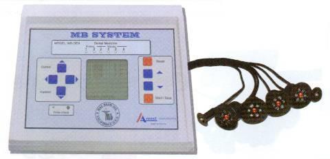 Dental Laser Medicine System Equipment