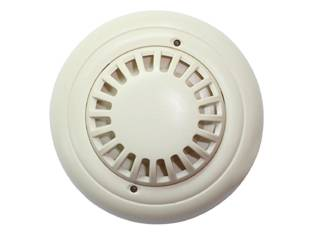 sell smoke alarm sensor