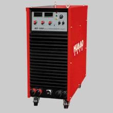 MZ 800A ARC Submerged automatic welding machine