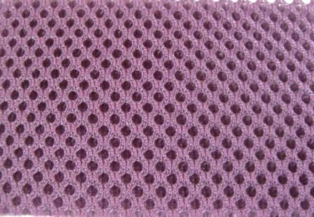 air mesh fabric 100% polyester