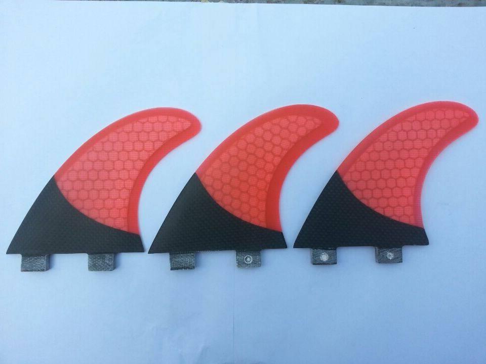 custom sup fin,fiber glass sup fin,China OEM sup fin ,