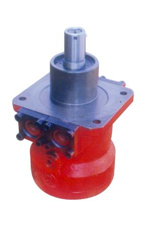 crane parts,hydraulic piston motor,rexroth motor,engineering equipment parts,XM40/75