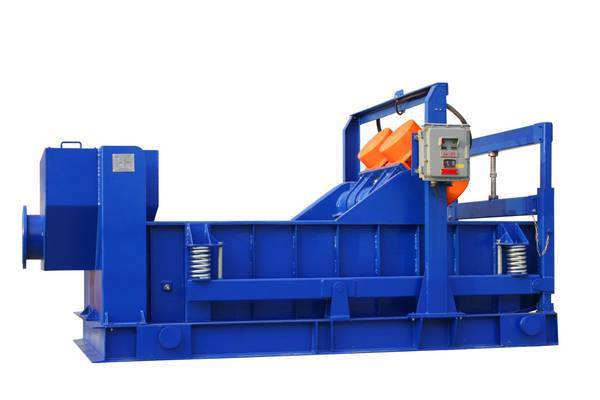 sell shale shaker