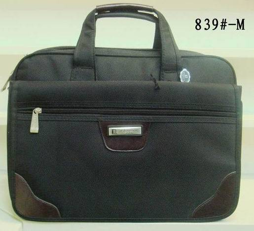 laptop ,computer bag 839-M