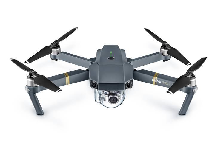 sell dji mavic drone