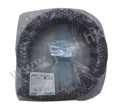 JUKI Plastic Rail Assy 400-00740, 400-33516