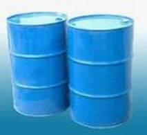 3-(Chloropropyl)triethoxysilane