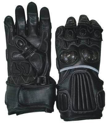 sport bike gloves