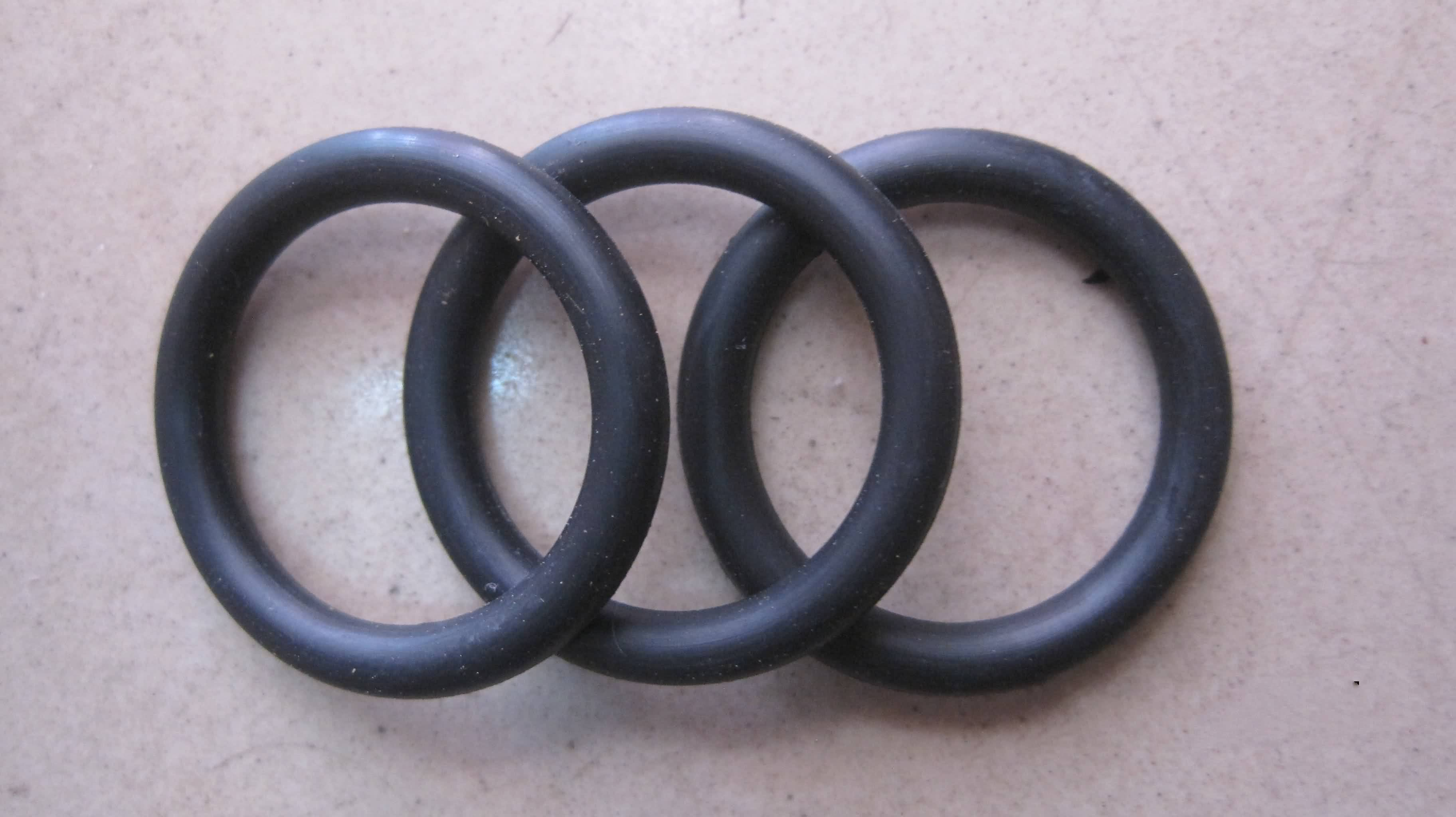O-Ring of NBR