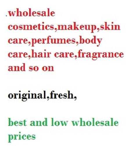 wholesale Perfume, Womens' Perfume, Beauty & Personal Care, Beauty Supplies, Fragrance & Deodorant,