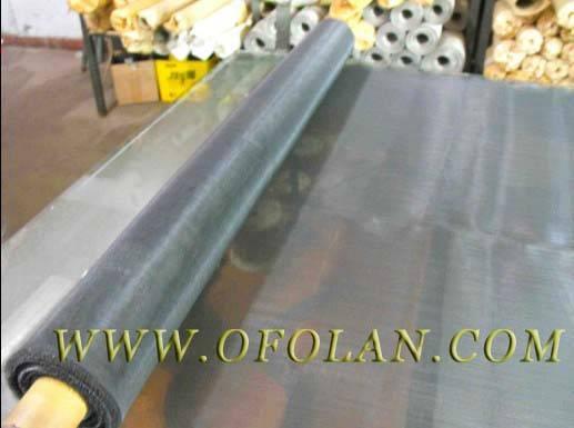 titanium mesh,titanium eletrode mesh