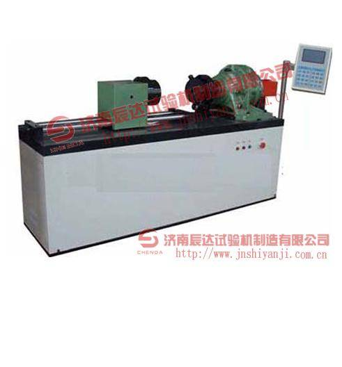 Digital display torsion testing machine+200n/m torque tester+machine for torque test