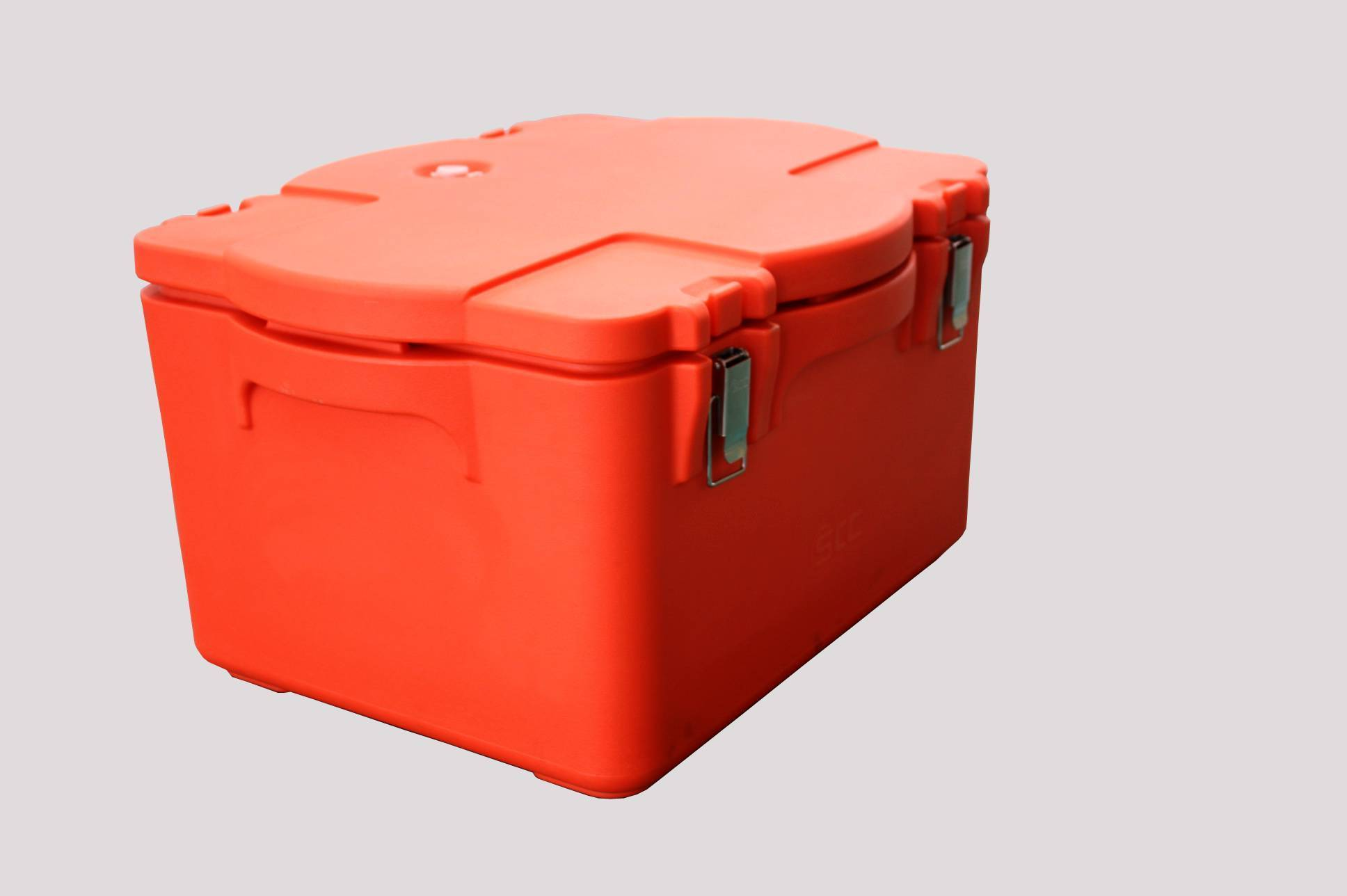 insulated food container (SB2-A80)