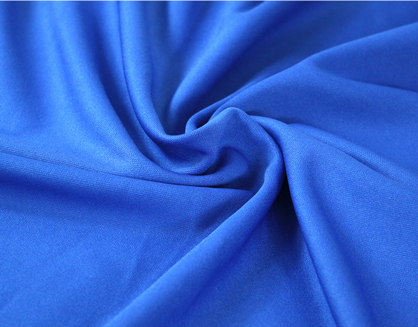 Original ironing fabric cover is used for table ironing and steam pressing machine