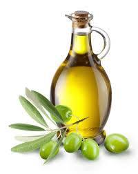 Siani_Future(Olive oil)