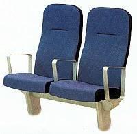 marine passenger seats