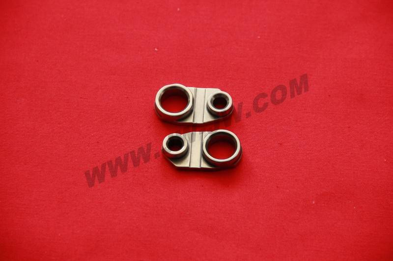 Picking link for Sulzer spare parts