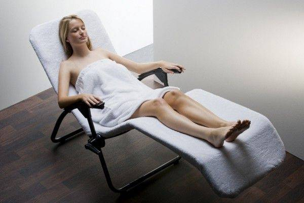 Massage Chair Covers