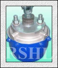 sell terex brake wheel cylinder