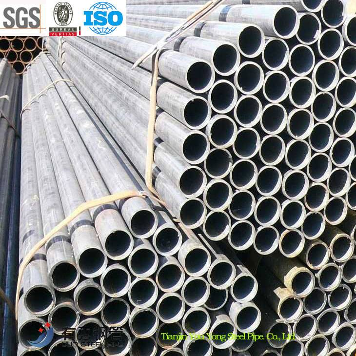 Supplying steel pipe, galvanized pipe,steel tube