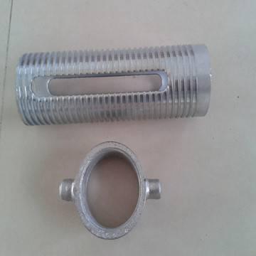 props parts screw nut ,screw bolt