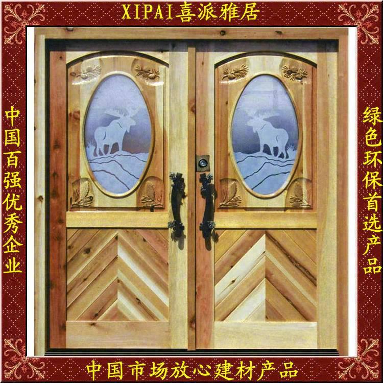 wooden door seal sale solid wooden doors accordion doors wooden wooden door frames
