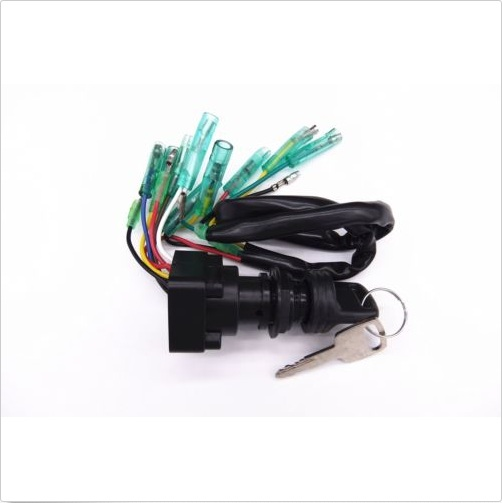 Sell Ignition Switch for Yamaha Outboard