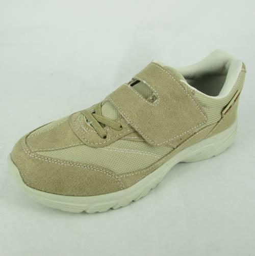women's casual shoes leisure shoes walking shoes sport shoes