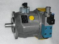 Rexroth pump,excavator parts,road roller parts,wheel roller parts, A10VO100DFLR,31R-PPA12K01