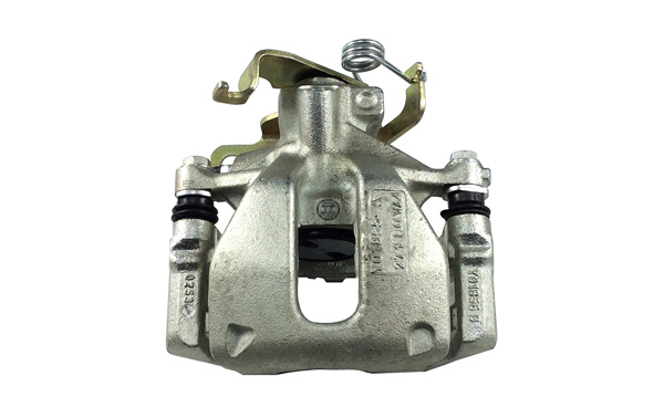Sell brake caliper for Ford transit