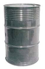 supply rubber chemical 4-ADPA(p-aminodiphenylamine)/TR-base