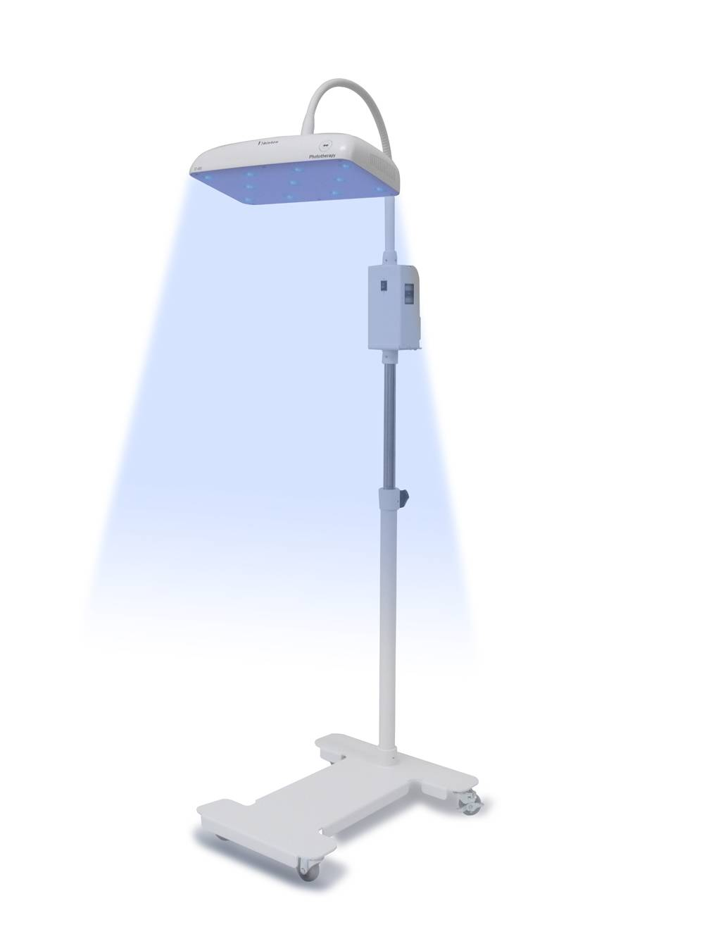 Medical Obstetrics & Gynecology Equipment, Infant Phototherapy BT-400