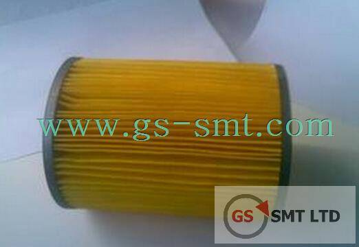 AI machine part:N45213242 FILTER ELEMENT