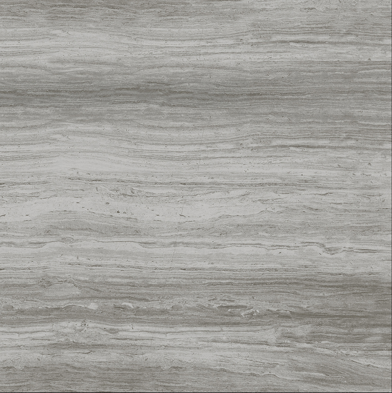 Digital Rustic Tiles Supplier In Austria for Floor tile Decoration Interior Projects (600x600mm)