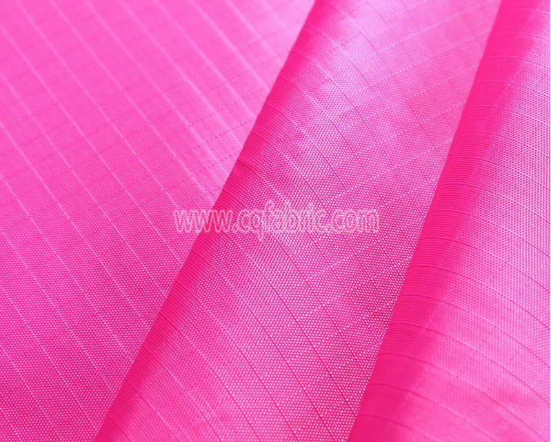 Re:Please quote us your 100% Polyester Woven PU Coated Polyester ottoman fabric for snow pant