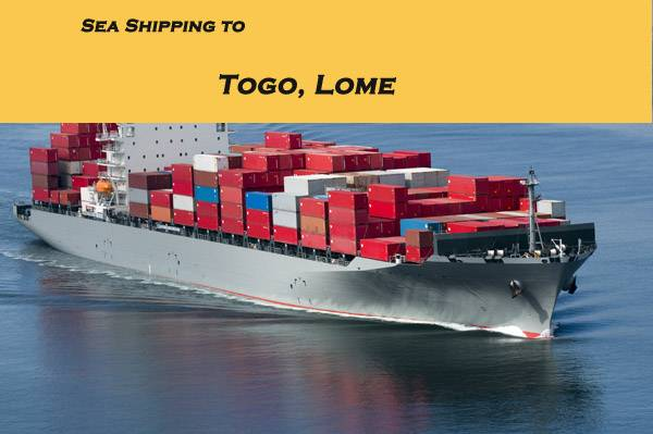 shipping containers to africa price, Sea freight, Ocean freight forwarder