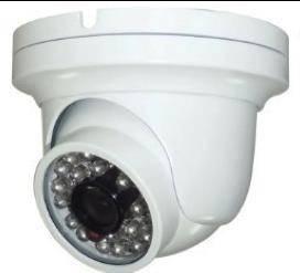 IP Camera (SSV-IP-503-13S/SSV-IP-503-20S)
