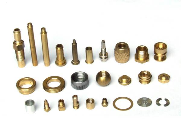 lathe processing, lathe parts, lathe hardware