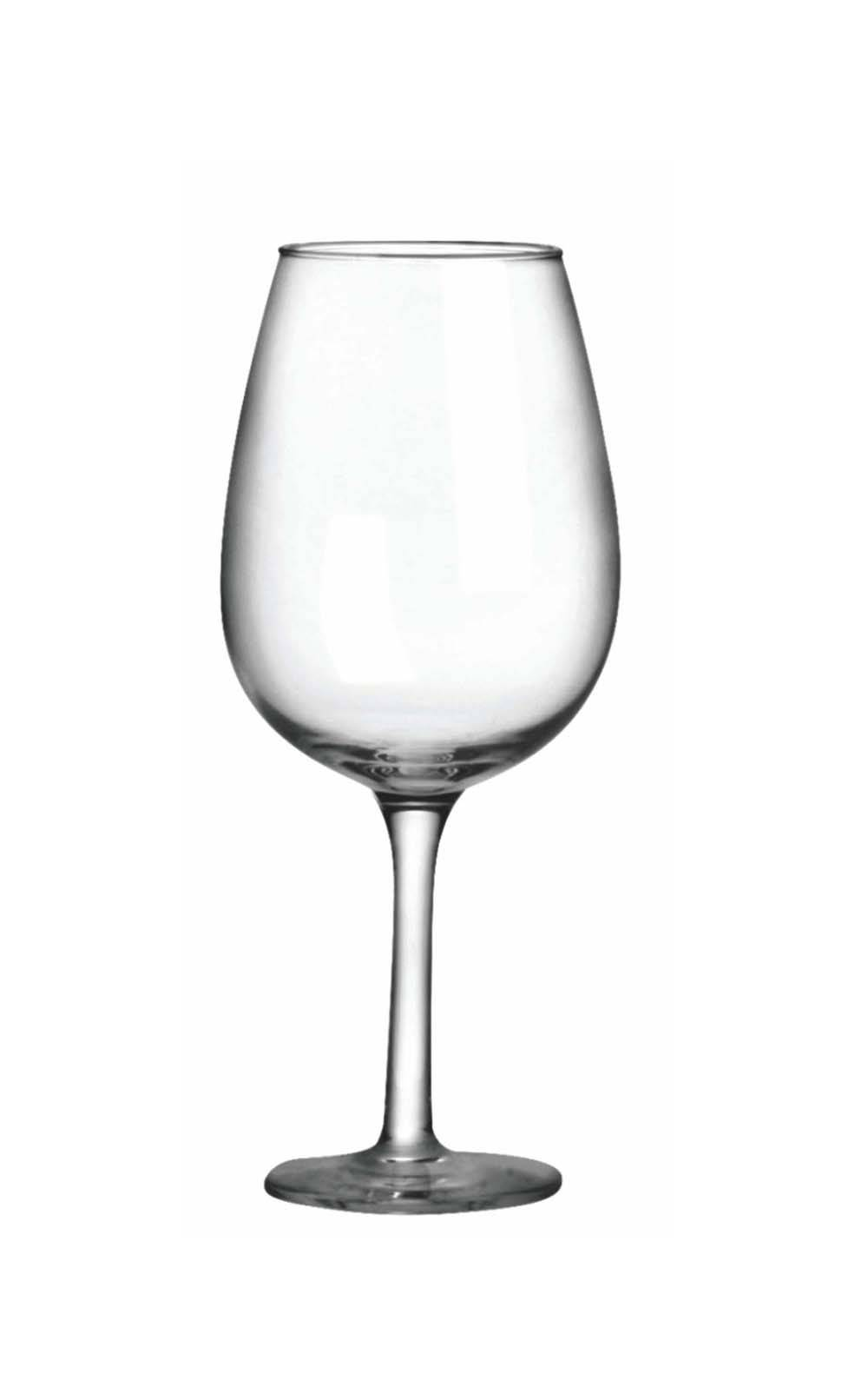goblet, wine glass cup, champagne glass cup, pilsner