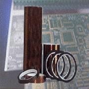 pcb masking, sealing tape
