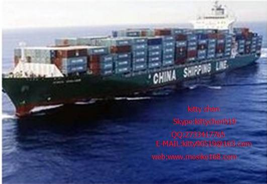 DDP Shipping to Russia Moscow Almaty Astana Fair Exhibition Cargos Sea Freight Railway Freight Agent
