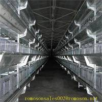 used poultry equipment_shandong tobetter durable