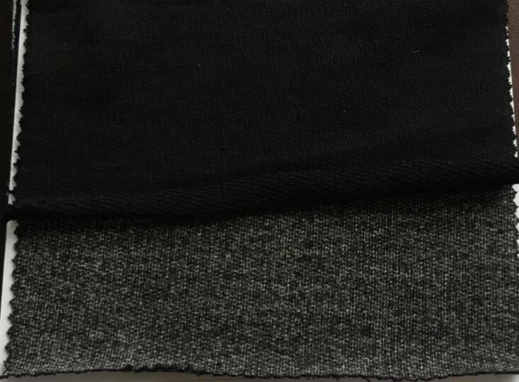 sulfur black terry
