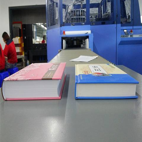 printing book,children book,board book,book
