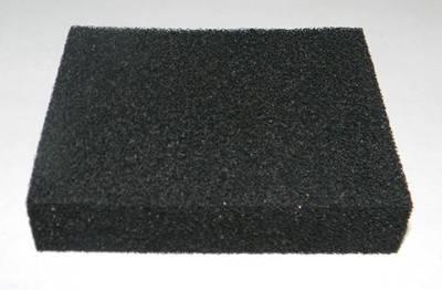 Conductive Polyurethane Foam