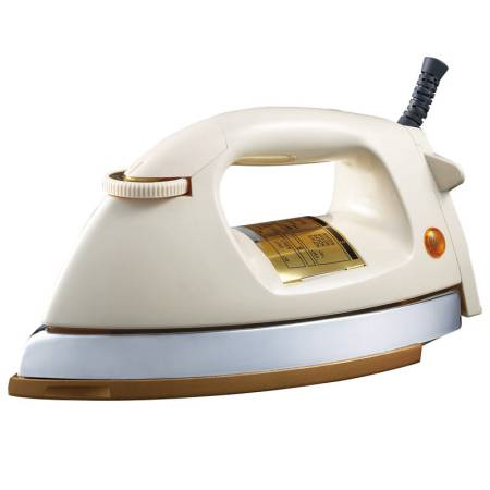 sell new Electric dry iron LK-DI3200