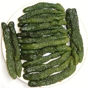 SUPPLY BRINED CUCUMBER