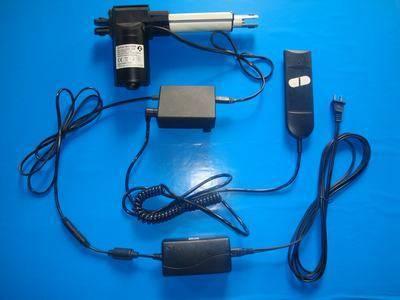 oukai linear actuator OK628