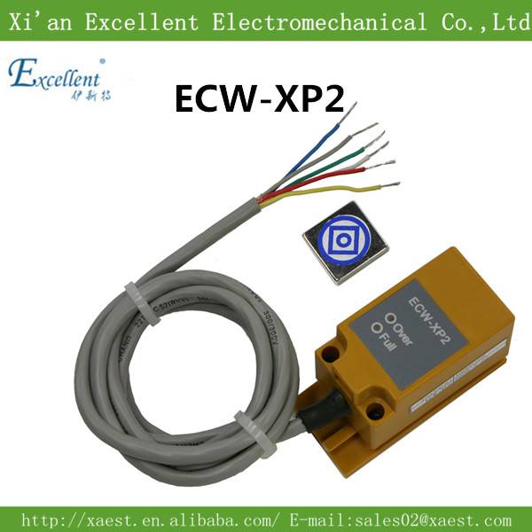 re:elevator load sensor ECW-XP2