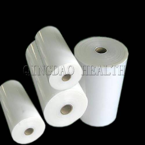 offer LLDPE stretch films , silage wrap